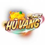 Giới thiệu cổng game bài đổi thưởng HU VANG