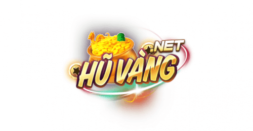logo huvang