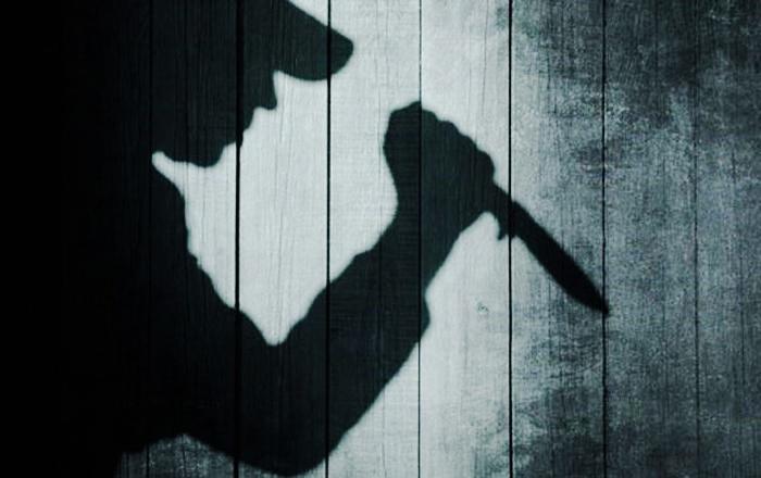 Mơ thấy giết người đánh con gì?