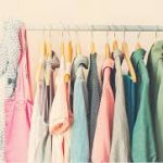Giải mã mơ thấy quần áo – Chiêm bao thấy quần áo đánh đề con gì?