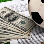 MIBET | Đánh giá nhà cái MIBET cá cược bóng đá thể thao