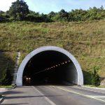 Mơ thấy đường hầm có ý nghĩa gì đặc biệt hay không?