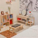 Nằm mơ thấy phòng mới trong nhà có ý nghĩa gì?